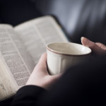 Tuesday Tips for Bible Study