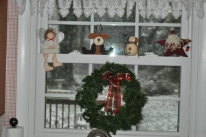 christmas-window